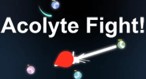 Acolytefight.io